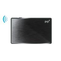 pqi eepad wireless networking