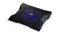 cooler master nccxl laptop cooler
