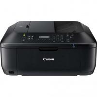 canon pixma mx494 aio a4 colour usb network ready printers scanner