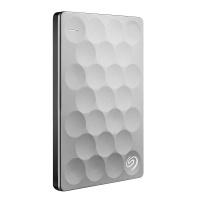 seagate s2tpusp external hard drive