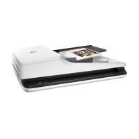 hp 2500 f1 usb20 scanner