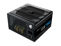 cooler master c750gx power supply