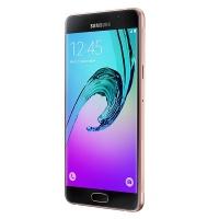 samsung galaxy a510 a510fedfxfa 4 cell phone