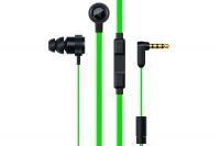 razer hammerhead pro v2 rz04 01730100 r3g1 headphones earphone