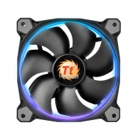 thermaltake clf042pl12swa cooling solution