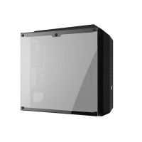 cooler master chcmm5wst case accessory