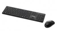 lian terminal km 01b bk keyboard