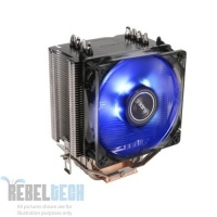 antec c40 cooling solution