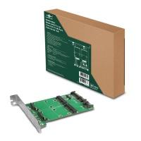 vantec hdvamst210 hard drive accessory