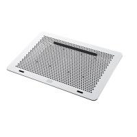 cooler master mnxsmts20fnr1 laptop cooler