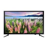 samsung ua40j5200 40 led tv vesa wall mountable media player