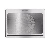 thermaltake cln011pl20bla laptop cooler