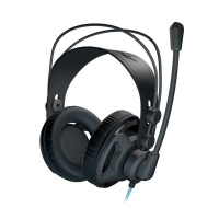 roccat rengaroc 14 400 headphones earphone