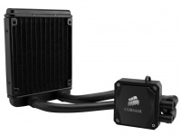 corsair wcch60 cooling solution