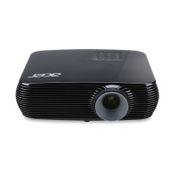 acer essential p1286 led projector mrjmw11001