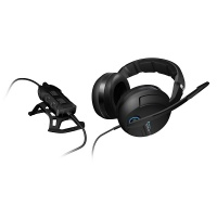 roccat kave xtd roc 14 900 headphones earphone