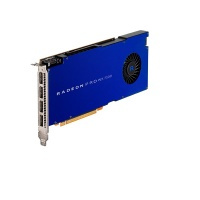 amd sfwx7100 graphics card