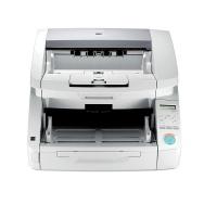 canon imageformula dr g1100 scanner