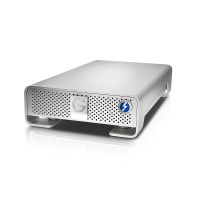 g technology 0g04024 external hard drive