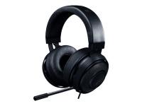 razer kraken pro v2 rz04 02050100 r3m1 headphones earphone