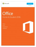microsoft sfmohs16r other software