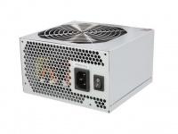 unbranded lt450w power supply
