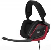 corsair void pro headphones earphone