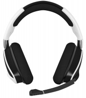corsair void pro rgb headphones earphone