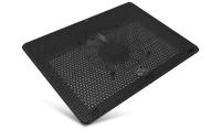 cooler master mnwswts14fnr1 laptop cooler