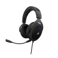 corsair hs50 headphones earphone