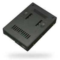 icy dock hdia882hx hard drive accessory