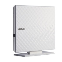 asus dwae8s other