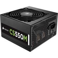 corsair c550csm power supply