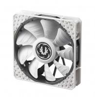 bitfenix 120bsp cooling solution