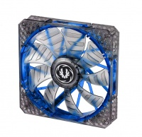 bitfenix 140bspll cooling solution