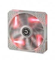 bitfenix 140bsplwr cooling solution