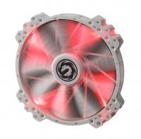 bitfenix 200bsplwr cooling solution