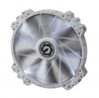 bitfenix 200bsplw cooling solution