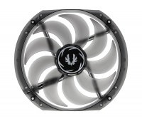 bitfenix 230bslg cooling solution