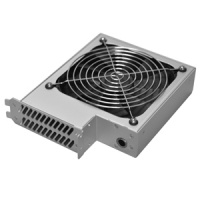 lian li lbs07s cooling solution
