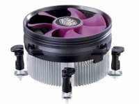 cooler master cccxdi117 cooling solution