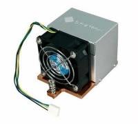 dynatron ccda5 cooling solution