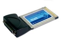 sunix acsicbs4009 addon card
