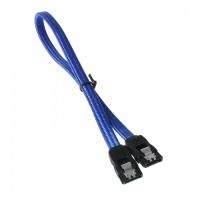 bitfenix bfamscsata330bk cable