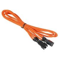 bitfenix faba3f60o cable