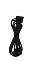 bitfenix psbam1sa45k cable