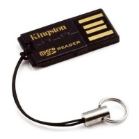 kingston crkmrg2 memory card reader