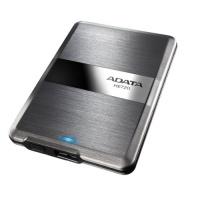adata a128se720 external hard drive