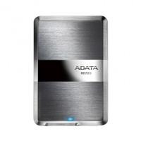 adata a500he720 external hard drive