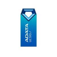 adata fda32guc510l memory